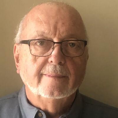 John Faccibene